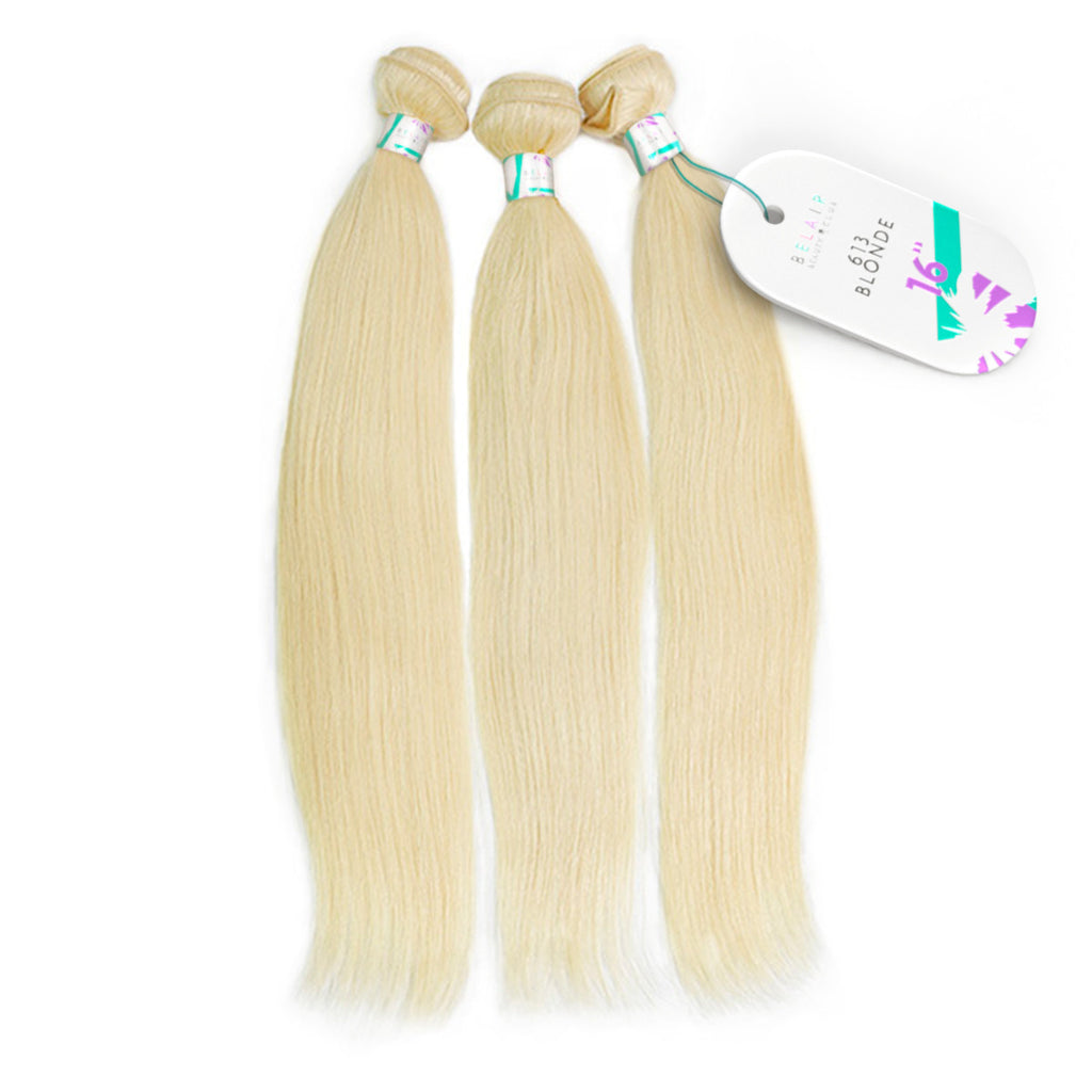 Healthy%20Blonde%20Extensions,%20Double%20weft%20sealing.