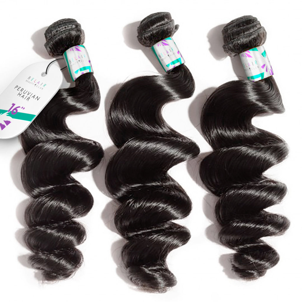 Just%20enough%20of%20a%20wave%20pattern%20to%20keep%20you%20from%20having%20to%20curl%20everyday.%20Texture%20is%20not%20silky%20but%20soft...very%20much%20matches%20the%20texture%20of%20my%20own%20hair%20which%20is%20thick%20but%20not%20coarse%20or%20kinky.