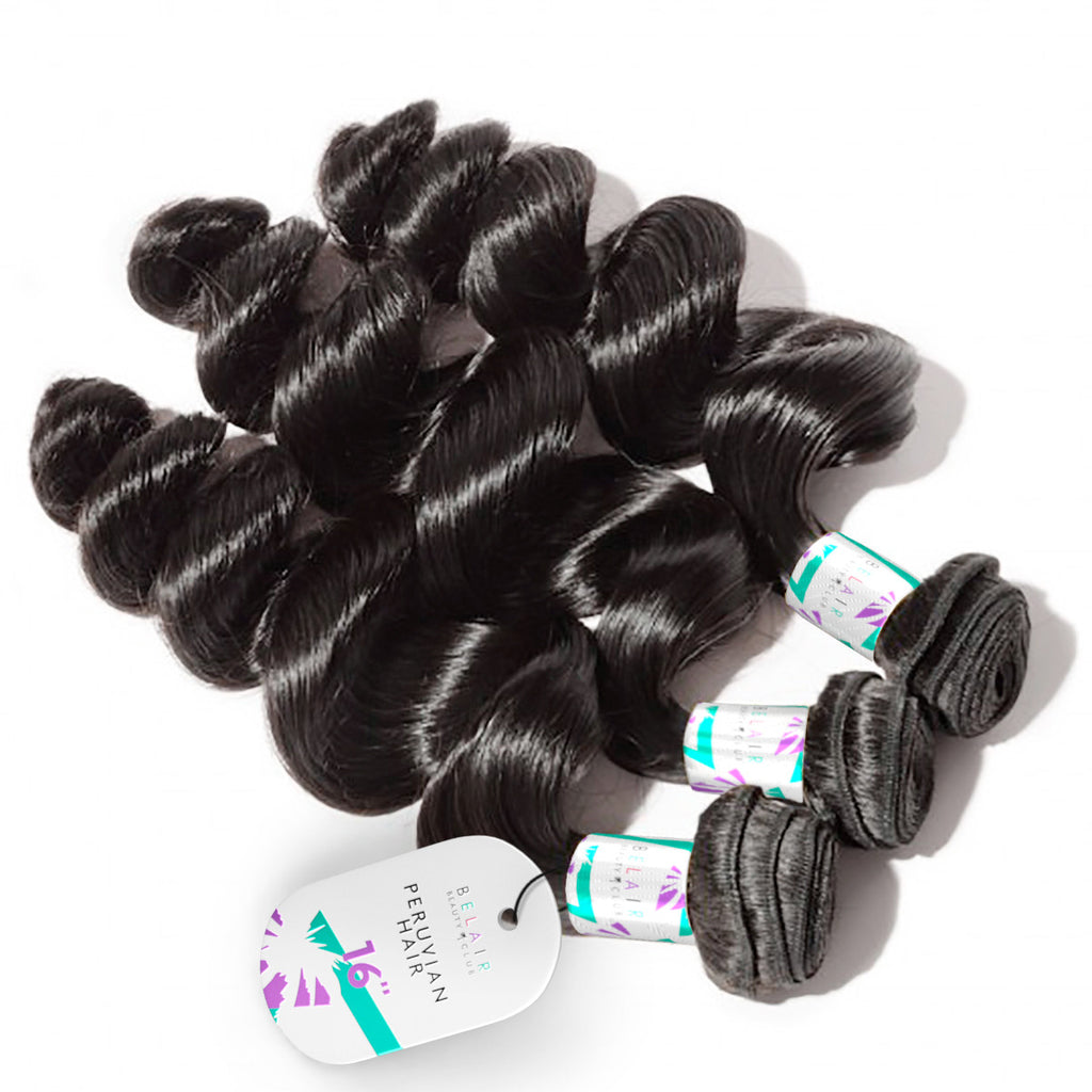 100%25%20Virgin%20Hair,Tangle%20Free,%20Machine%20Double%20Weft,%20No%20Shedding
