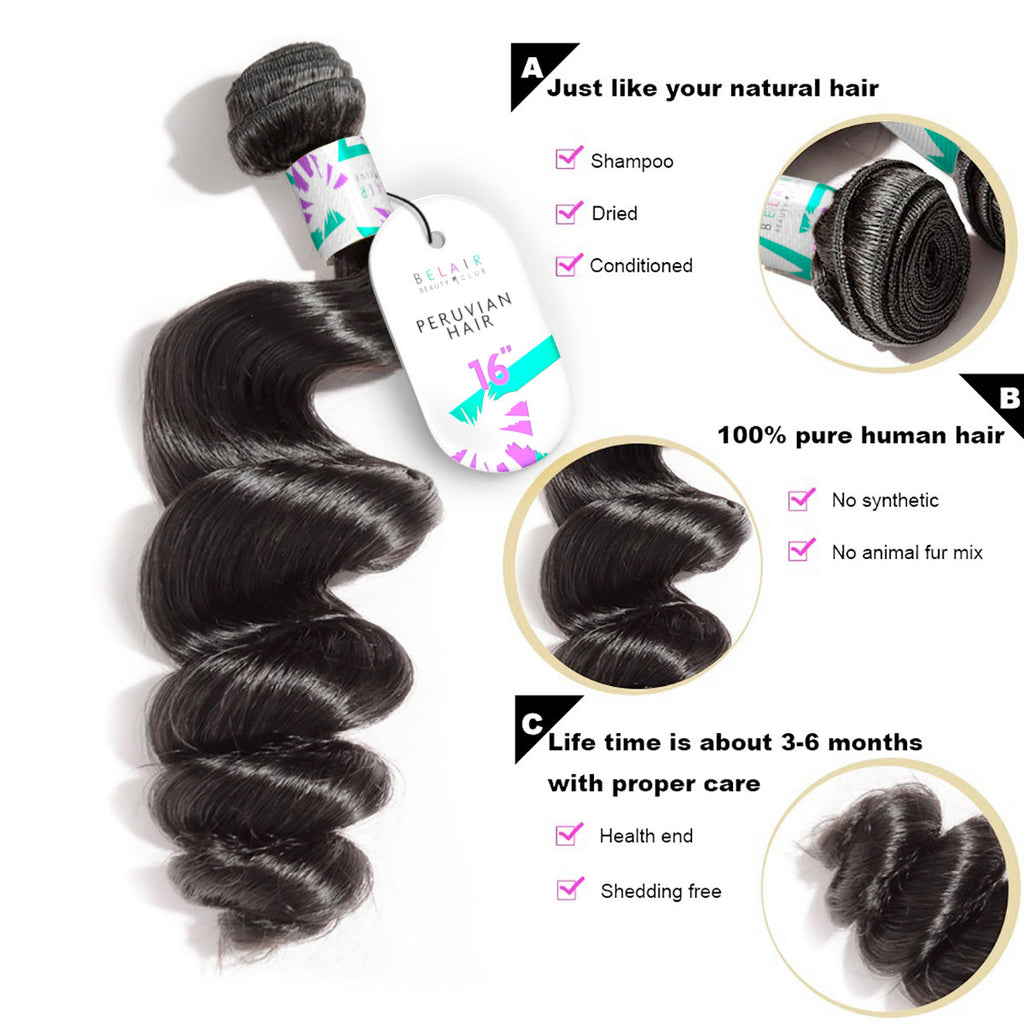 We%20also%20have%20this%20texture%20in%20Brazilian%20hair,%20after%20ordering%20you%20can%20email%20requesting%20Brazilian,%20it's%20soft,%20tangle%20free,%20silky%20and%20smooth%20and%20can%20be%20treated%20as%20if%20it%20is%20your%20own%20hair.