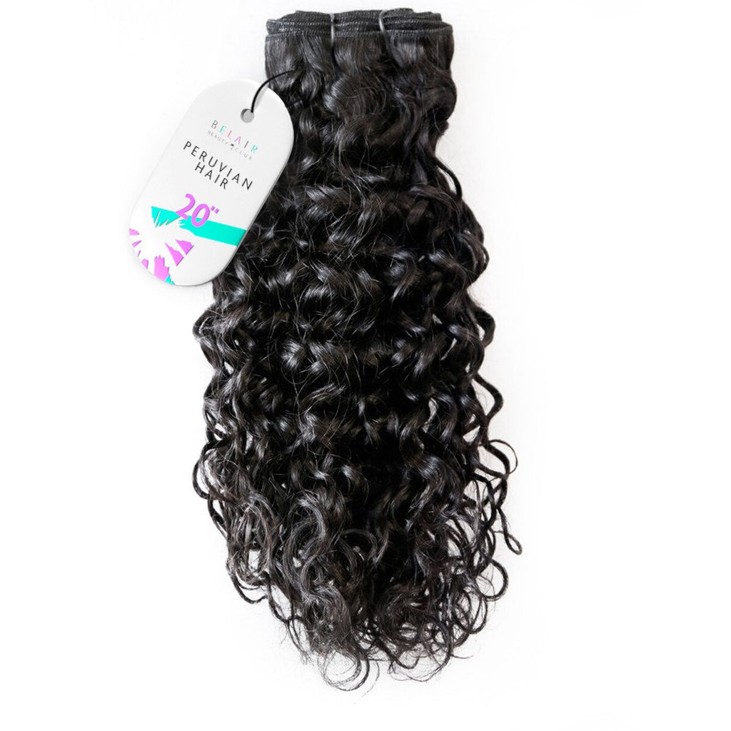 Curls%20will%20not%20loosen%20or%20drop%20with%20time%20but%20maintain%20their%20form%20for%20the%20entire%20day.%20No%20product%20is%20required%20to%20maintain%20the%20curl.%20