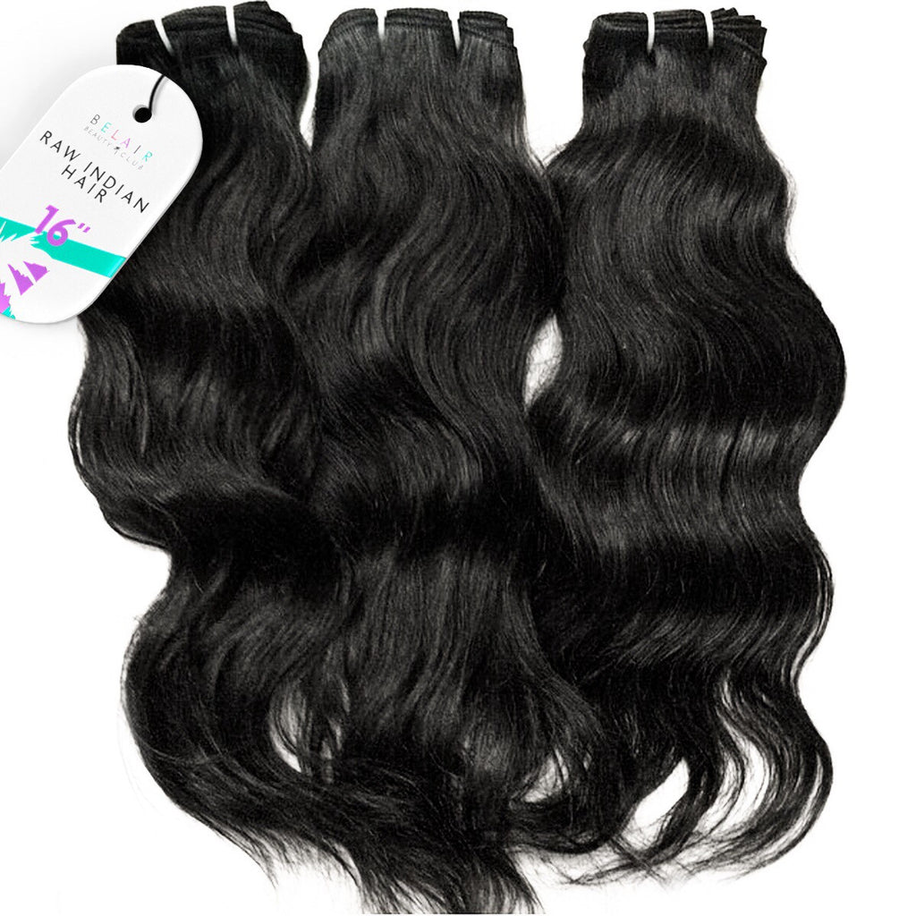 The%20best%20hair%20in%20the%20world%20an%20Industry%20favorite%20%25100%20Raw%20Indian%20with%20a%20natural%20wave%20pattern%20is%20unmatched%20and%20very%20versatile.%20Directly%20imported%20and%20hand%20picked%20from%20the%20temples%20of%20lndia.