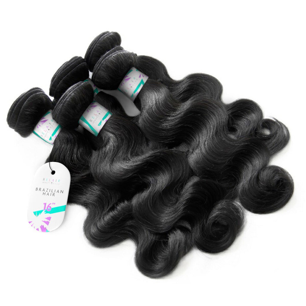 AUTHENTIC%20REMY%20BRAZILIAN%20HAIR%20%20The%20term%20%22Remy%22%20is%20used%20to%20describe%20natural%20human%20hair%20that%20has%20not%20been%20subjected%20to%20any%20chemical%20processing,%20such%20as:%20%20Perming%20Bleaching%20Dyeing%20And%20other%20chemical%20treatments%20The%20strands%20are%20collected%20in%20a%20unidirectional%20ma