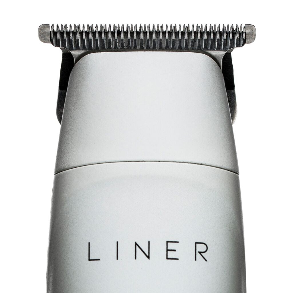 Liner Professional Trimmer Duo