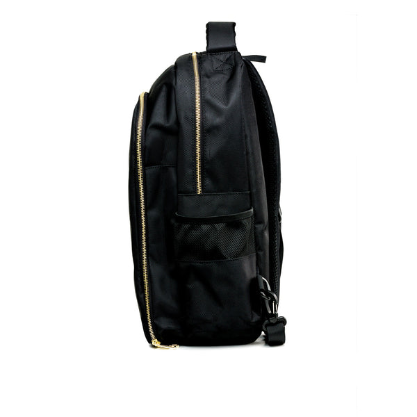 Gentlemen Republic Barber/Stylist Backpack