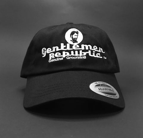 Sports Cap - Gentlemen Republic