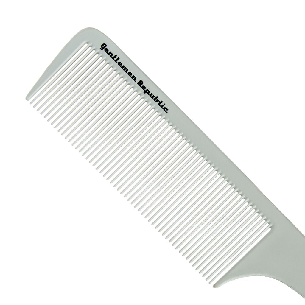Fade Comb Special - 3 for $19.99