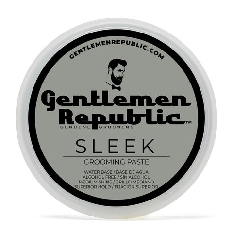 Sleek Pomade