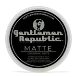 Pomade Combo