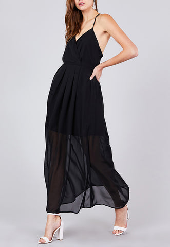 Adele Dress, Cocktail Dress, Carte Blanche Boutique - Carte Blanche Boutique