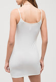 Basic Slip, Slip, Carte Blanche Boutique - Carte Blanche Boutique