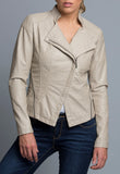 Celia Jacket, Jacket, Carte Blanche Boutique - Carte Blanche Boutique