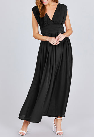 Charlotte Dress, Cocktail Dress, Carte Blanche Boutique - Carte Blanche Boutique
