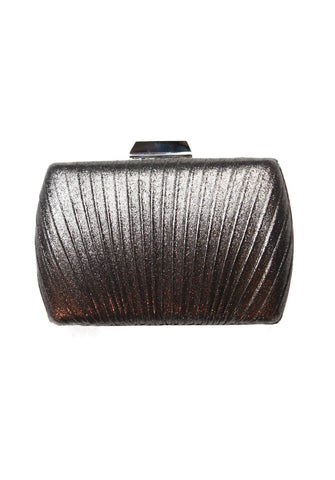 Art Deco Clutch, Clutch, Carte Blanche Boutique - Carte Blanche Boutique