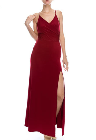 Genevieve Dress, Cocktail Dress, Carte Blanche Boutique - Carte Blanche Boutique