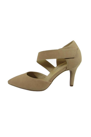 Lola Pump, Shoes, Cityclassified - Carte Blanche Boutique