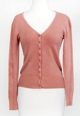 Margaret Cardigan, Sweater, Carte Blanche Boutique - Carte Blanche Boutique