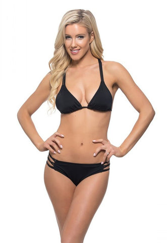 Maya Bikini, Swim, Beach Joy - Carte Blanche Boutique