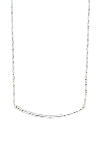 Mia Necklace, Necklace, Glee Jewelry - Carte Blanche Boutique