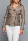 Monique Jacket, Jacket, LA Coalition - Carte Blanche Boutique