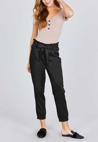 Rupa Pants, Pants, Carte Blanche Boutique - Carte Blanche Boutique