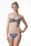 Samara Bikini, Swimsuit, Beach Joy - Carte Blanche Boutique