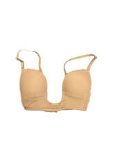 Deep V Bra, Intimates, Carte Blanche Boutique - Carte Blanche Boutique