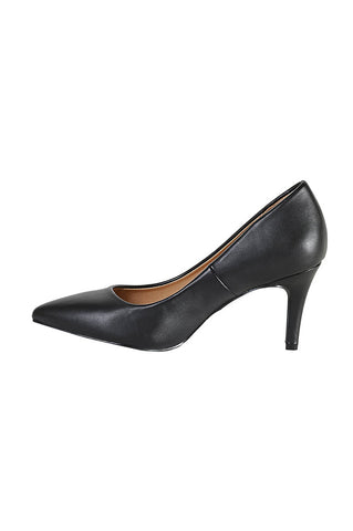 Tracey Pump, Shoes, Cityclassified - Carte Blanche Boutique