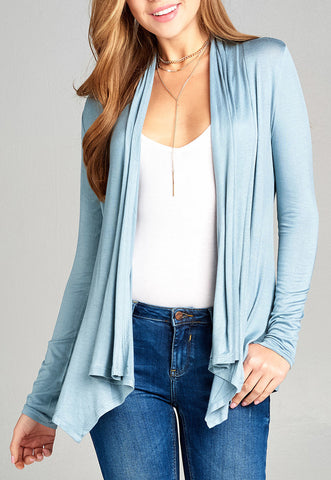 Kaylin Sweater, Sweater, Carte Blanche Boutique - Carte Blanche Boutique