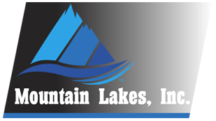 Mountain Lakes, Inc.