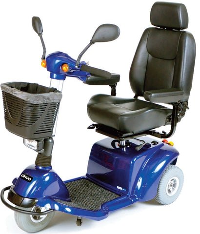Drive Medical ActiveCare Medical Pilot 2310 Scooter