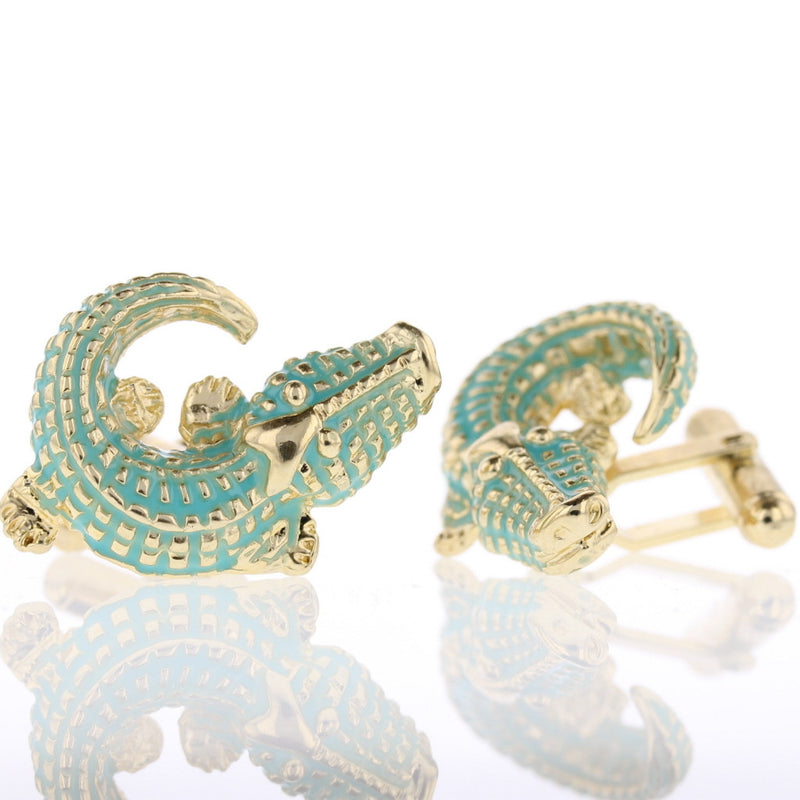 Alligators - David's Antiques & Jewelry