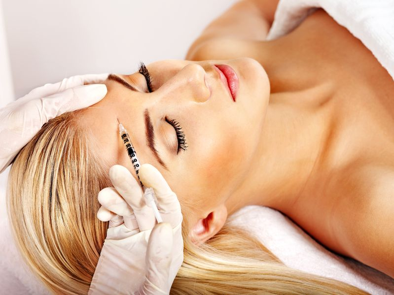 Injectables, Skincare, Lasers and Surgery: Do I Need Them?