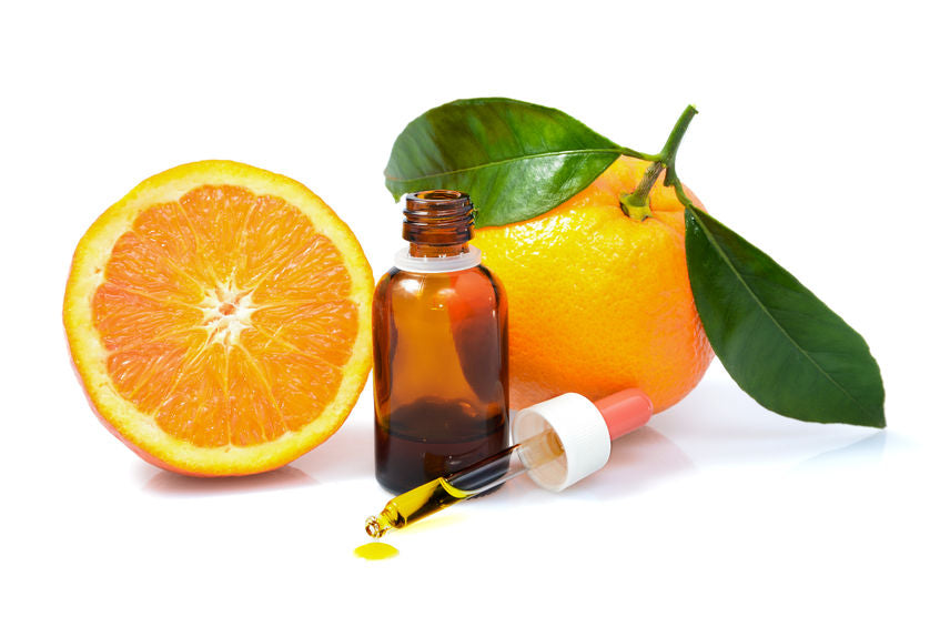 Vitamin C Serum: What You Need to Know Part I