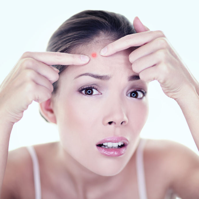 Practical Tips to Treat Acne