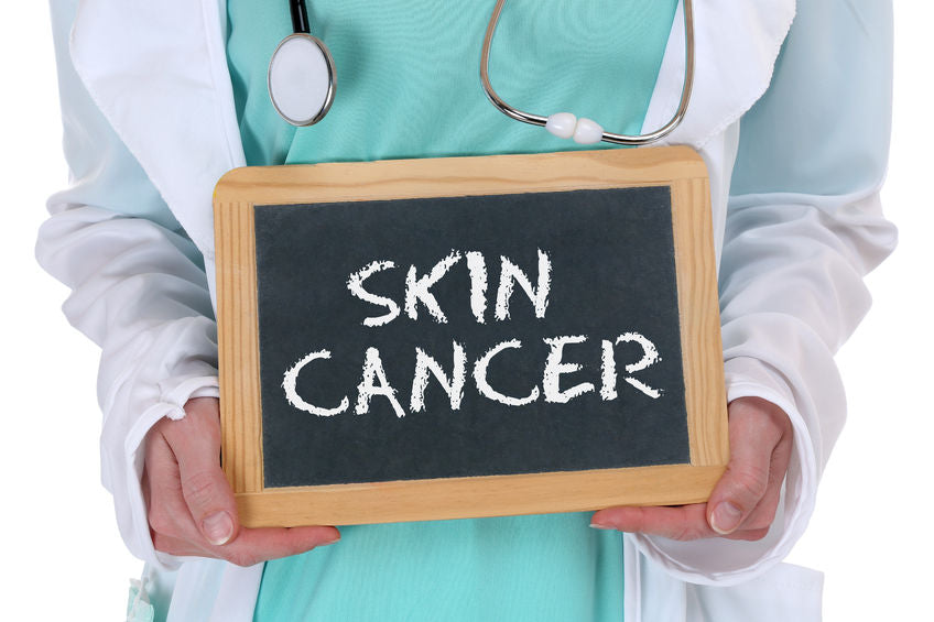 Skin Cancer: What You Need to Know