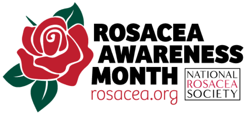 Rosacea: Learn What to Look For and Where to Seek Help