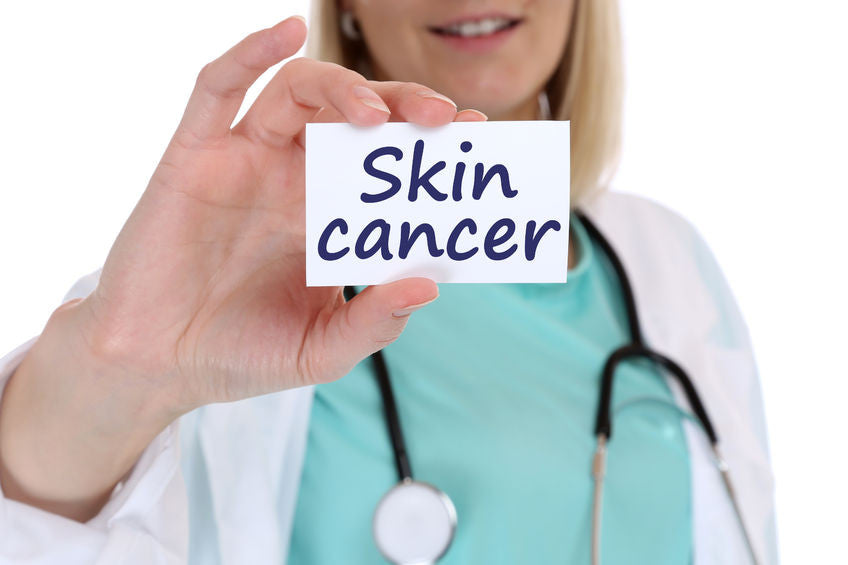 What you need to know about Skin Cancer