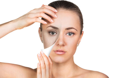 how can i minimize my pores especially on my nose reflect