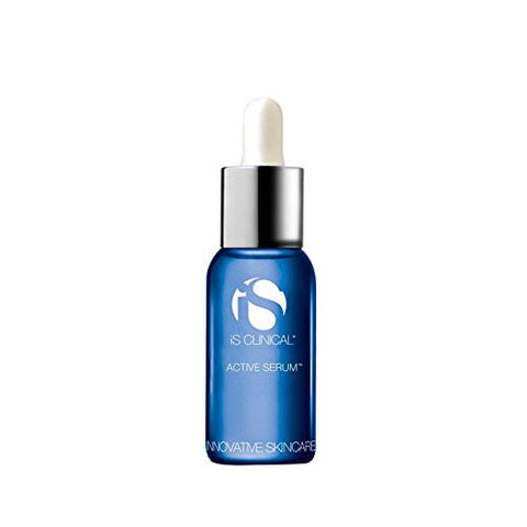 IS Clinical Active Serum 30Ml 1 oz