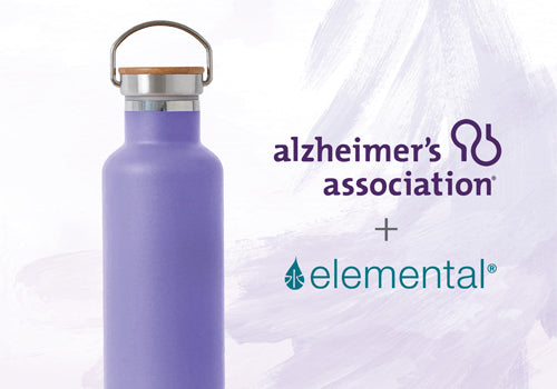 files/Alzheimers_Association_and_Elemental.jpg