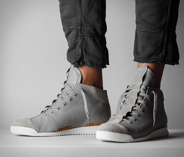 hard-graft-sneakers-gray