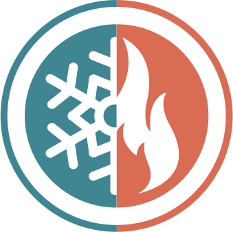 ice-fire-icon