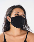 Wholesale Non-Medical 3D Cotton Masks - ECMASK31