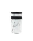 Engraved Simple Font - 12 oz Tumbler Custom Name - Elemental Gifts
