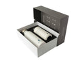 Elemental Gift Set - Matte White