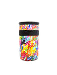 Elemental 12 oz Love Tumbler - Gloss White Background - Elemental Gifts