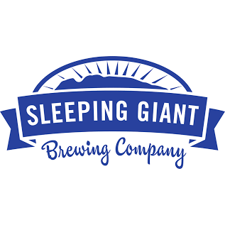 Sleeping Giant Brewery