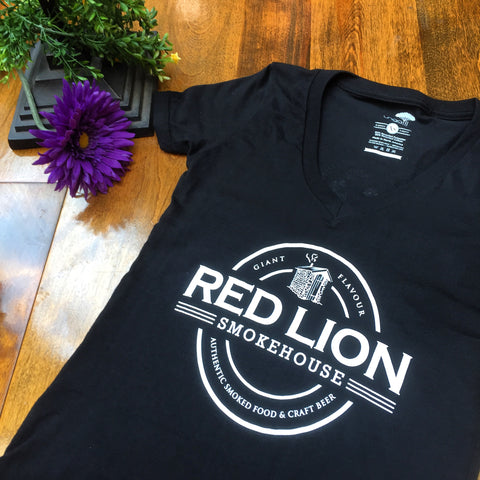 Red Lion Smokehouse