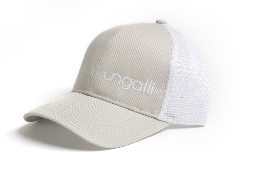 Ungalli Snapback 2 (various colours)